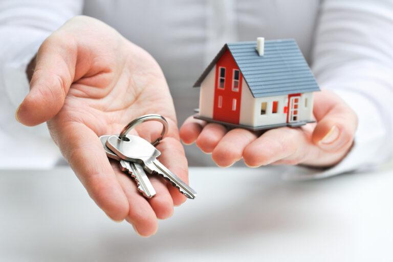 Helft Belgen heeft weinig vertrouwen in vastgoedmarkt… ondanks golf van professionalisering