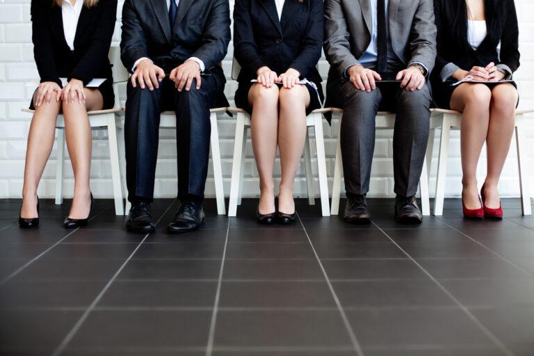 12 inspirerende cases voor een goede studie- en jobkeuze