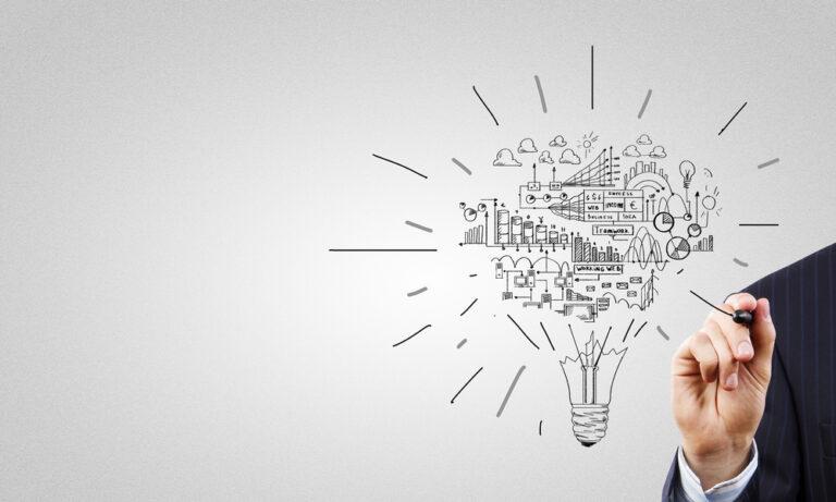 Een strategisch citymarketingplan