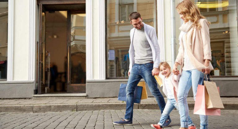 Cityscan: hoe kindvriendelijk is Gent?