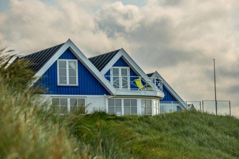 Belgische gezinnen bezitten 380.000 tweede woningen voor recreatieve doeleinden