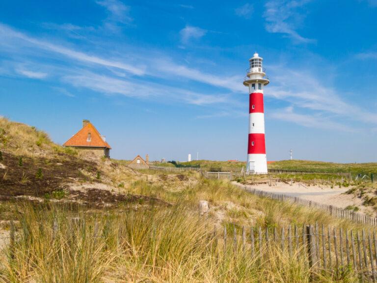 West-Vlaanderen groeit – ambitie 2013