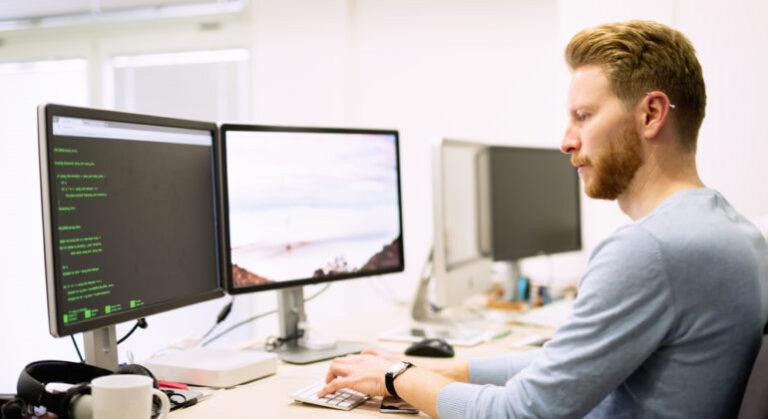 ICT en arbeidsmarktinformatie