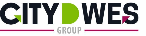 Logo CityD-WES Group